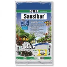 """JBL Sansibar """"River"""" 10kg"""