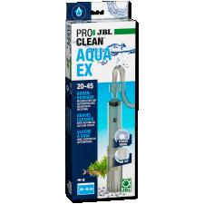 JBL ProClean AquaEx 20-45