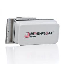 Магнитный скребок с лезвием MAG FLOAT SCRAPE XL