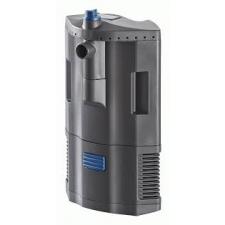 OASE BioPlus 50, внутренний фильтр