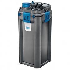 Oase BioMaster Thermo 850 välisfilter