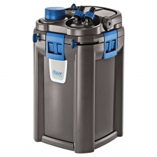 Oase BioMaster Thermo 350, внешний фильтр