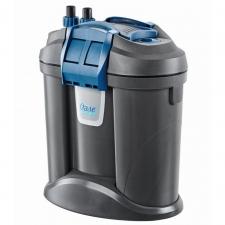 Oase FiltoSmart 200 Thermo, внешний фильтр