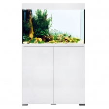 Oase StyleLine 175 аквариумный комплект , белый