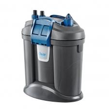 Oase FiltoSmart 100 Thermo, внешний фильтр