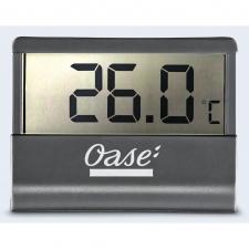Oase Aquarium Digital Thermometer