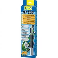 TetraTec HT 150 Akvaariumi soojendaja