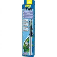 TetraTec HT 300 Akvaariumi soojendaja