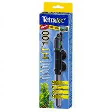 TetraTec HT 100 Аквариумный нагреватель