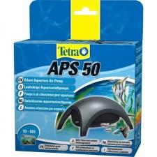 Tetratec APS 50 одноканальный компрессор