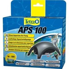 Tetratec APS 100 õhukompressor