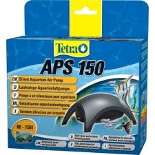 Tetratec APS 150 одноканальный компрессор