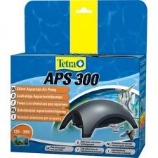 Tetratec APS 300 õhukompressor
