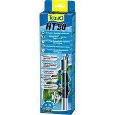 TetraTec HT 50 Аквариумный нагреватель