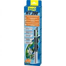 TetraTec HT 200 Akvaariumi soojendaja