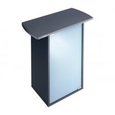 Tetra Akvaariumi Alus ''AquaArt Cabinet 60L''