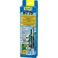 TetraTec HT 75 Аквариумный нагреватель