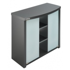 Tetra Akvaariumi Alus AquaArt Cabinet 100/130 L (Black)