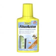 Tetra FilterActive vahend vee töötlemiseks, 100ml