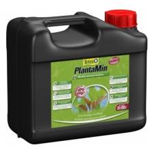 Tetra PlantaMin - akvaariumitaimede kasvu soodustav vahend,5l
