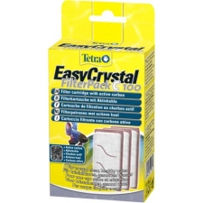Easy Crystal Filter Pack С 100