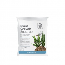 Tropica Plant Growth Substrate, 1l