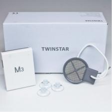 Ionisaator Twinstar M3