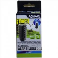 AQUAEL Asap 300 filtri cartridge