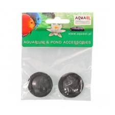 AQUAEL Membrane AP/APR membraan õhupumpa jaoks, N2