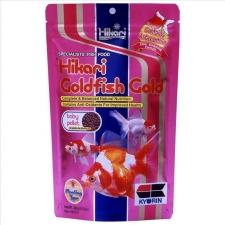 Hikari Goldfish Gold Baby 100g/300g