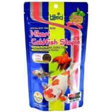 Hikari Goldfish Staple Baby 100g/300g