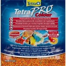 Tetra Pro Colour 12g/250ml