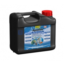 Tetra AquaSafe vahend vee töötlemiseks, 5L