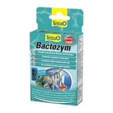 Tetra Bactozym Bioaktivaator, 10 kap.