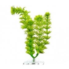 Tetra Plantastics искусственное растение Ambulia M - 23sм