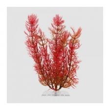 Tetra Plantastics Plastmassist dekoratiivtaim Red Foxtail S - 15sм