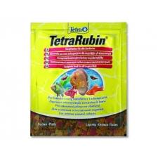 Tetra Rubin Sachet 12g