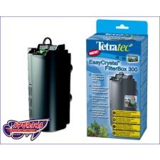 TetraTec Easy Crystal 300, Внутренний фильтр-водопад