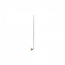 Aquario NEO Normal Type CO2 diffusor - Tiny