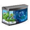 Akvaarium Tetra AquaArt LED Evolution Line, 130 l