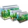 Akvaarium Tetra AquaArt, 20l