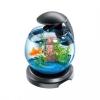 Akvaarium Tetra Cascade Globe, 6,8 l valge