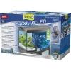 Akvaarium Tetra AquaArt LED Evolution Line, 100 l