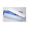 Chihiros Shade for RGB Vivid 2 light - Silver