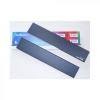 Chihiros Shade for RGB Vivid 2 - Black