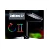 Chihiros C2 LED light (16 W, 1500 lm)