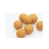 Bacter-Ball_2.jpg