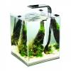 zestaw-aquael-shrimp-set-10l-white.jpg