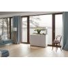 zzz_123419-opti-set-240-white-16-interior_701.jpeg