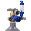 zestaw-co2-aquario-blue-standard-z-butla-4l (1).jpg